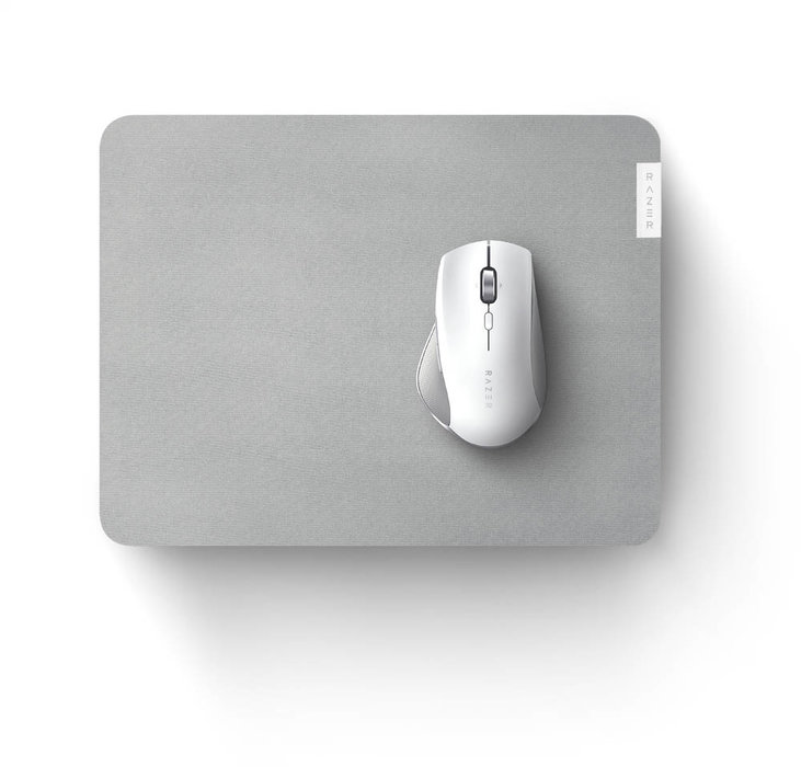 Razor, Productivity, Peripherals, Accessories, Mouse, Keyboard